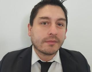 Melo Ramón Juan Francisco