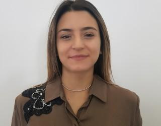 Machado Ludmila