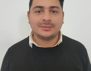 Suarez Mariano Nicolas