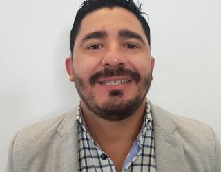 Juan Bautista Bustos Moyano