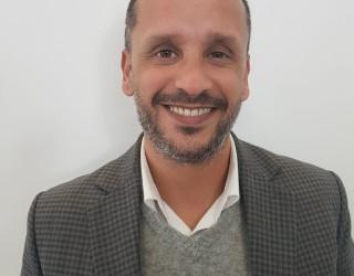 Carlos Manuel Martinez Pachado