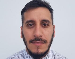 Pujol Ramiro Fernando